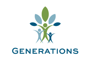 Introducing Generations at Neighbors