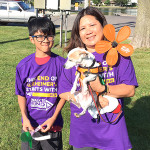 neighbors-alzheimers-walk-2016