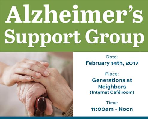 AlzheimersSupportGroupFeb2017